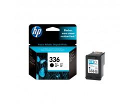 CARTUCHO ORIGINAL HP 336 NEGRO C9362EE 5 ml