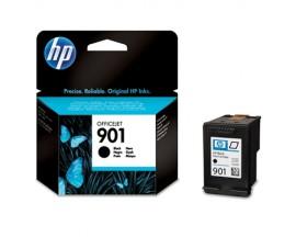 CARTUCHO ORIGINAL HP 901 NEGRO CC653AE 200 PAG.