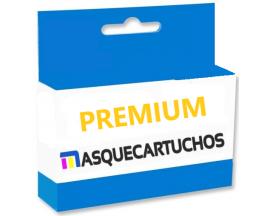 CARTUCHO PREMIUM GEN. HP 980 CYAN 256ML