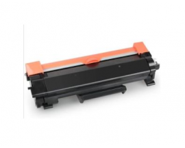 TONER PREMIUM BROTHER TN2410/TN2420 GENERICO NEGRO