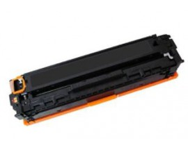 COMPATIBLE TONER HP CC530A/CE410X/CF380X UNIV BK