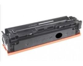 COMPATIBLE TONER HP CF530A NEGRO Nº205A 1.1K