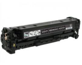 CF410A TONER GENERICO HP PREMIUM NEGRO 2.300 PAG.