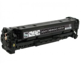 CF410X TONER GENERICO HP PREMIUM NEGRO 6.500 PAG