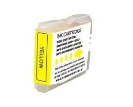 LC970/LC1000XL CART PREM GEN BROTH AMARILLO 15 ml