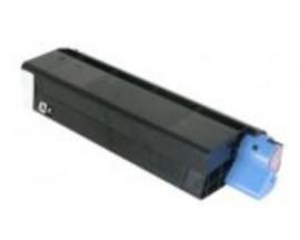 COMPATIBLE TONER OKI C3100/C5100 NEGRO 5.000 PAG.