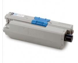 COMPATIBLE TONER OKI C310/C330BK NEGRO 3.500 PAG.