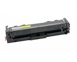 COMPATIBLE TONER HP W2210X BK SIN CHIP 3150 PAG