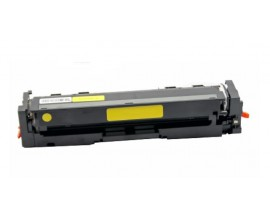 COMPATIBLE TONER HP W2212X AMAR SIN CHIP 2450PAG