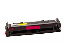 COMPATIBLE TONER HP W2213X MAGE SIN CHIP 2450PAG