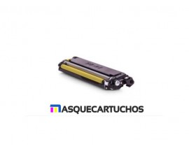 TN243/TN247 TONER GENER BROTHER AMARILLO 2.300 PAG